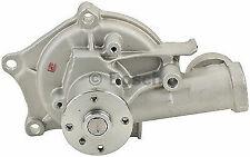 BOSCH 97121 Engine Water Pump OE 94 95 96 97 98 Sonata 94-95 Elantra L4 DOHC