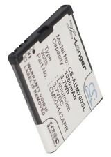 Battery 1000mAh type CM504442APR For Amplicomms PowerTel M7000