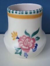 Stoneware Poole Pottery Vases 1960-1979 Date Range