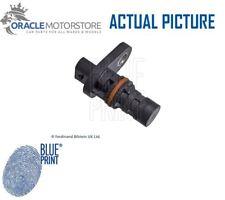 NEW BLUE PRINT CRANKSHAFT CRANK ANGLE SENSOR GENUINE OE QUALITY ADG072100