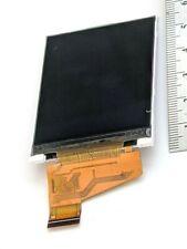 Original/New Sandisk Sansa Fuze+ 4gb/8gb/16gb Replacement LCD Screen BLU2146-5