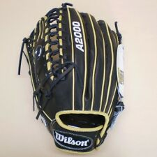 Wilson A2000 OT6 Outfield Baseball Glove WTA20LB16OT6 Left Hand Throw 12.75""