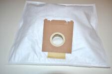 10 bolsas filtertueten adecuado para Bosch bsgl 5pro... - free 'e #650