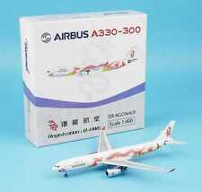 1/400 Dragonair A330-300 B-HWG 20th anniversary