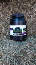 Comfort Gut 5kg - International Best Seller, Must have product for any barn!