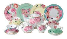 Authentic Miranda Kerr for Royal Albert 15 Piece Tea Set Mothers Day