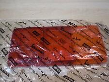 PIAGGIO PLASTICA FANALE POST SX ORIGINALE  PORTER MODELLO PIANALE 8156187Z01000