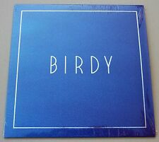"NEU RSD 7"" VINYL BIRDY LOST IT ALL + TAKE YOU EVERYWHERE RECORD STORE DAY 2016"