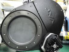 VAT Pendulum Valve 65048-PH52-ADR1  / Working Condition