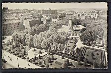 2984.-MADRID -Plaza de España  (!954) (Foto)