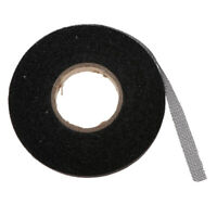 54 Yards Klebstoff Klebeband Stoff Schmelzklebebänder Streifen für Kleidung