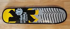 Rare Element Mike Vallely Fiberlight Skateboard Deck