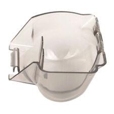 Gimbal Camera Protector Lens Cover Cap For DJI Mavic Pro Drone Clear Gray