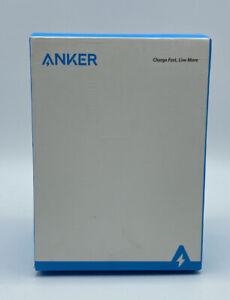 ANKER VERTICAL ERGONOMIC MOUSE A7851 open box Computer Mouse Laptop
