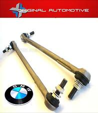 FITS BMW Z4 E89 2.5 3.0 2009>  FRONT ANTI ROLL STABILISER LINK DROP SWAY BARS