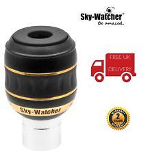 SkyWatcher Sky Panorama 7mm 1.25 Inch Ultra Wide Angle Eyepiece 20270, UK Stock