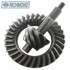 Richmond Gear 69-0185-1 Street Gear Differential Ring and Pinion