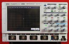 Lecroy 6050A Waverunner 500 MHz, 4 Channel Oscilloscope