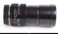 Leica Apo Telyt 3.4/180mm for Leica R  3 CAM