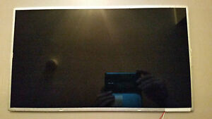 "15.6"" LCD Laptop Screen LTN156AT01 or equivalent N156B3-L0B 30PIN for CQ61 VPCEB"