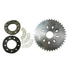 40Tooth Rear Engine Sprocket Kit For 49-80cc Engine Motorized Bicycle Push Bike