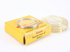 KODAK PORTRA LENS 3+ FOR SERIES VI, BOXED/196533