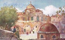 Palestine Pre - 1914 Collectable Postcards