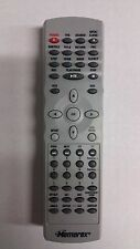 New Original Memorex DVD VCR Remote Control for MVD4543 MVD4543A MVD4544
