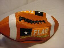 Baden Flag Football