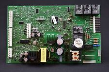 GE Refrigerator Main Control Board/Motherboard/Main/CPU 200D2260G004