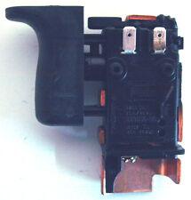 Dewalt 24 Volt 24v 487136 00 Rotary Hammer Switch Dw004 Dw005 Part 487136 00