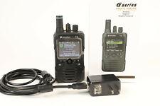 Unication G4 700/800 Phase I & II trunking + 5 year warranty