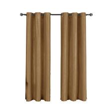 Next Eyelet Top Curtains & Pelmets