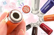 Built-in ink  Stamp HANKO with Japanese KANJI made to order