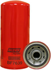 Fuel Filter Baldwin BF7639