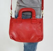 4ad2c16d6e4 Zara Leather Crossbody Bags & Handbags for Women for sale | eBay