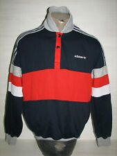 Rare Adidas Vintage Jacket Made In France Size 6/50