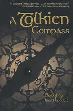 A Tolkien Compass-ExLibrary