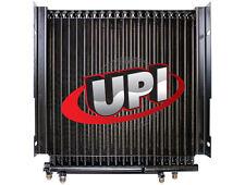 NEW Hydraulic Oil Cooler - Case/IH CASE/IH OE# 277114A1, 231280A1, 139783A1