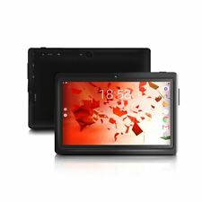 TOPELOTEK Electronics Meteor T07D 7 Inch Tablet PC Google Android 6.0 Tablet