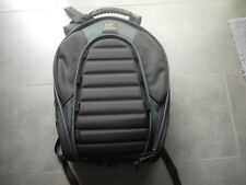 PERFECT Condition - Kata R-102 GDC Backpack for Cameras
