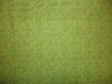 2 YARDS Stars Stripes Forever Arrows Quilting Treasures Premium Cotton Fabric