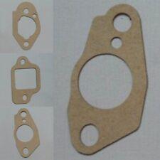 4Pcs/Set Gaskets for Carb Carburettor Carburetor HONDA GCV135 GCV160 GC135 GC160