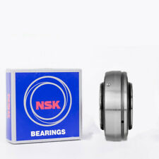 1Pcs NEW NSK Outer Spherical Waterproof Bearing  UC210 D1
