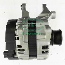 MERCEDES glk200 glk250 Alternatore Original Equipment