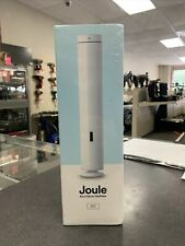 ChefSteps Joule Sous Vide - 1100 Watts - White - WiFi Bluetooth - NEW - SEALED