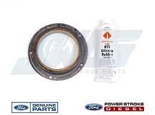 7.3L Powerstroke Genuine Ford OEM Rear Crankshaft Main Seal F250 F350 F450 F550