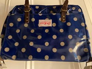 Cath Kidston Messenger / Computer Bag