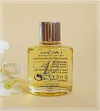Old Spice von Procter & Gamble - EdT  8ml - Miniatur