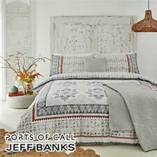 Jeff Banks King Size Bed Set Altino